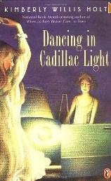 Dancinginthecadillaclight