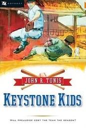 Keystonekids