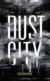 Dustcity