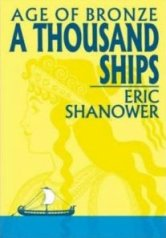 Post #60: A Thousand Ships