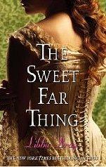 Sweetfarthing