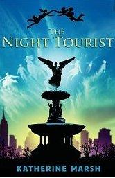 Nighttourist