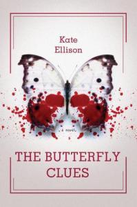 butterflyclues