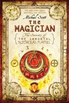 themagician