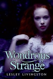 wondrousstrange