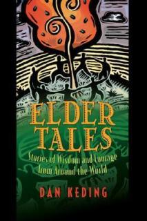 eldertales