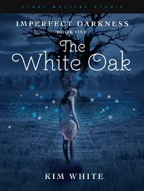 whiteoak