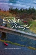 breakingbeautiful