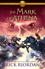 markofathena