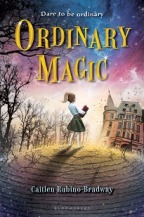 ordinarymagic