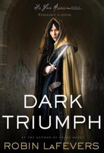 darktriumph