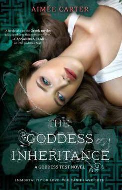 goddessinheritance