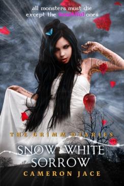 snowwhitesorrow
