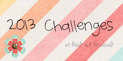 challengebanner