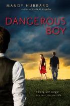 dangerousboy