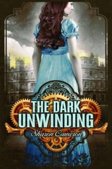 darkunwinding