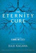 eternitycure