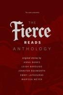 fiercereads1