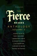 fiercereads2
