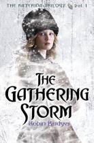 gatheringstorm