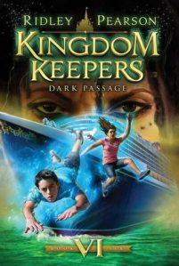 kingdomkeepers6