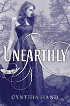 unearthly