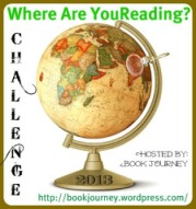 whereareyoureading