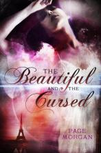 beautifulandthecursed