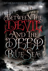 betweenthedevil
