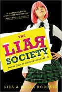 liarsociety