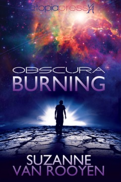 ObscuraBurningCover