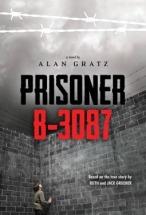 prisoner