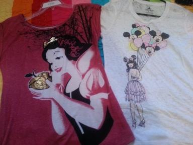disneyshirts