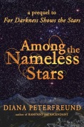 amongthenamelessstars