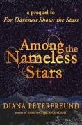 amongthenamelessstars