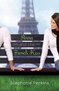 annaandthefrenchkiss