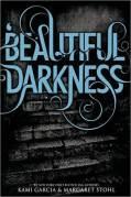 beautifuldarkness