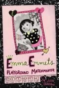 emmaemmets