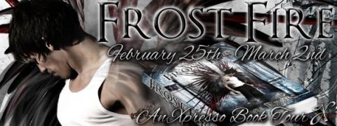frostfirebanner
