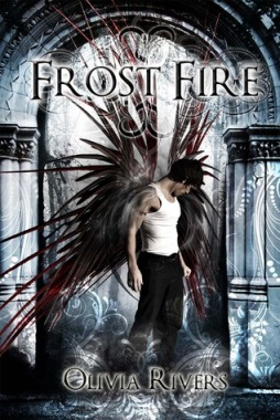 frostfirecover