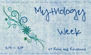 mythologyweek