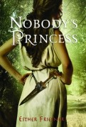 nobodysprincess