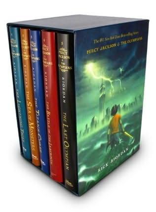 Boxed Set Of Bailey School Kid Jr Books