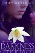 radiantdarkness
