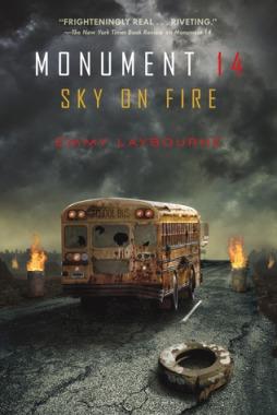 skyonfire
