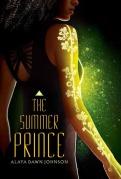 summerprince