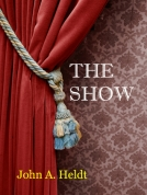 theshow