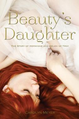 beautysdaughter