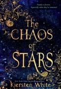 chaosofstars