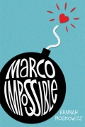 marcoimpossible